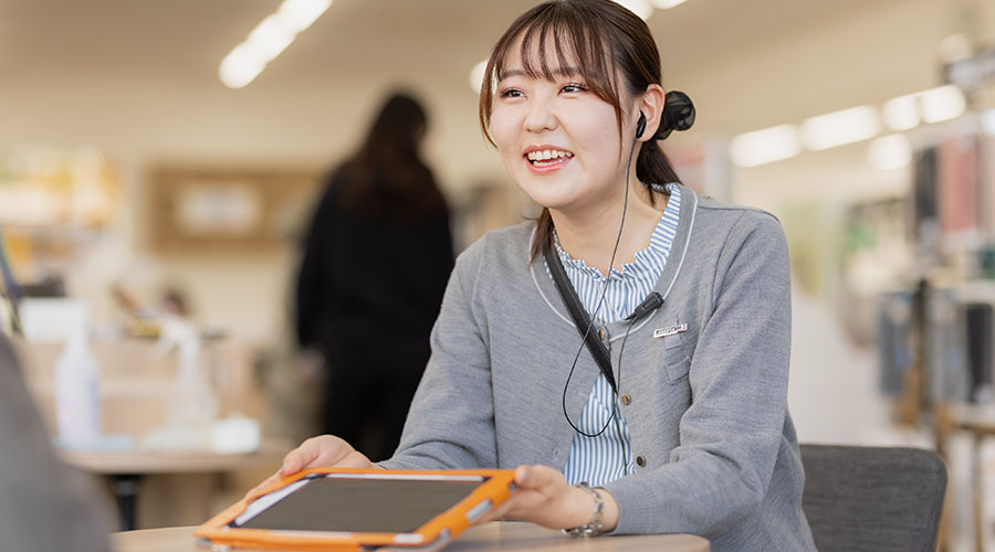 株式会社和田正通信サービス 採用情報
